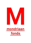 logo-downloads-nl-web-rood